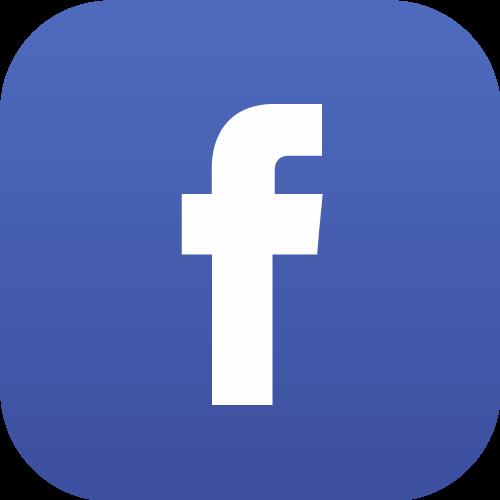 facebook.500